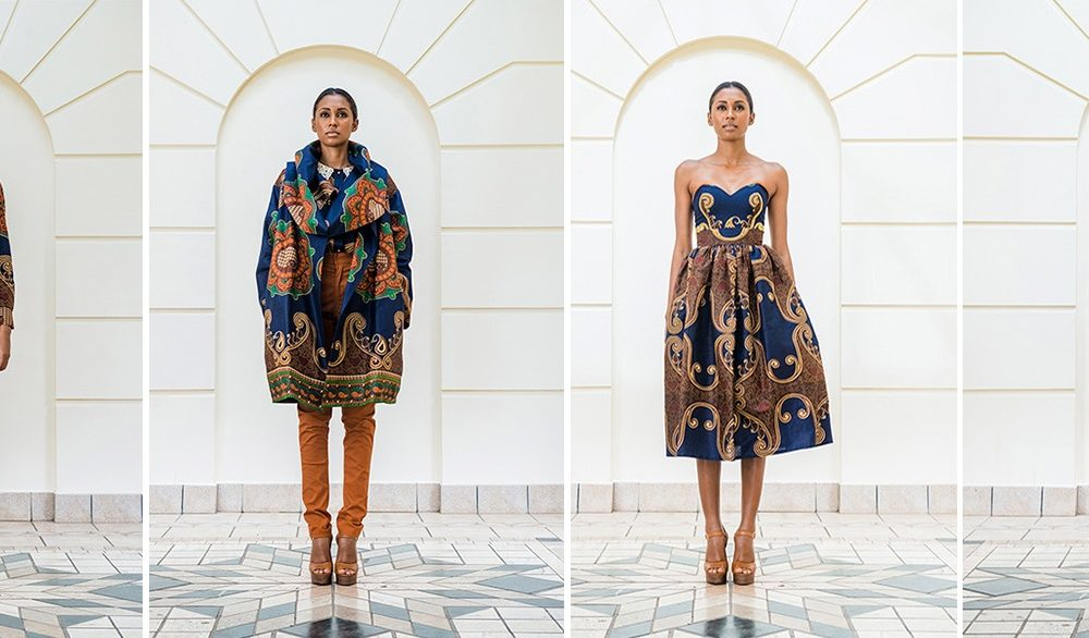 Fall 2013 Collection