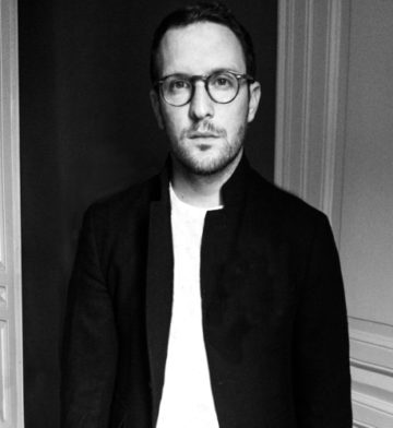Julien Labat